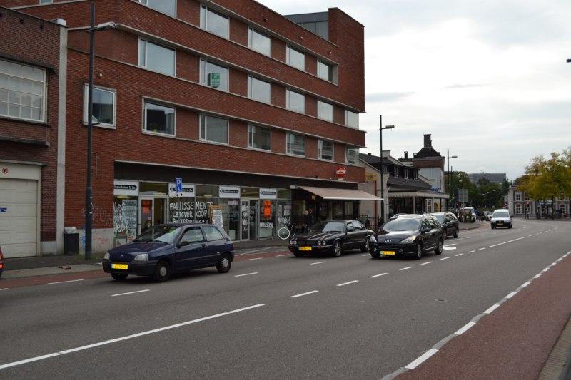 Eindhoven Geldropseweg 8a (1)